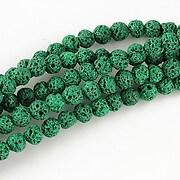 http://www.adalee.ro/53050-large/margele-lava-verde-sfere-4mm-10-buc.jpg