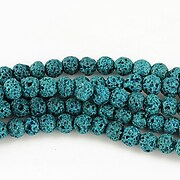 http://www.adalee.ro/53052-large/margele-lava-albastru-turcoaz-sfere-4mm-10-buc.jpg