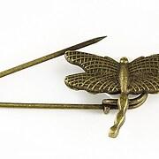http://www.adalee.ro/53089-large/ac-brosa-bronz-cu-model-libelula-26x60mm.jpg