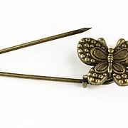http://www.adalee.ro/53091-large/ac-brosa-bronz-cu-model-fluture-17x58mm.jpg