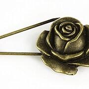 http://www.adalee.ro/53093-large/ac-brosa-bronz-cu-model-trandafir-30x58mm.jpg