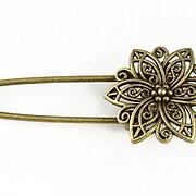 http://www.adalee.ro/53095-large/ac-brosa-bronz-cu-model-floare-23x58mm.jpg
