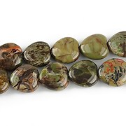 http://www.adalee.ro/53134-large/rainforest-jasper-inima-10mm.jpg