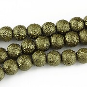 http://www.adalee.ro/53238-large/perle-de-sticla-gofrate-sfere-8mm-verde-olive-inchis.jpg