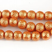 http://www.adalee.ro/53251-large/perle-de-sticla-gofrate-sfere-8mm-orange.jpg