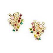 http://www.adalee.ro/53465-large/cercei-aurii-buchet-de-flori-cu-strasuri-de-cristal-multicolore.jpg
