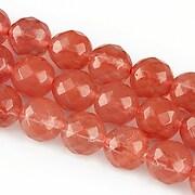 http://www.adalee.ro/53684-large/cherry-cuart-sfere-fatetate-10mm.jpg