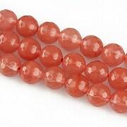 http://www.adalee.ro/53685-large/cherry-cuart-sfere-fatetate-8mm.jpg