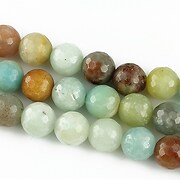 http://www.adalee.ro/53689-large/amazonite-sfere-fatetate-8mm.jpg