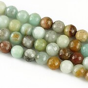 http://www.adalee.ro/53690-large/amazonite-sfere-fatetate-6mm.jpg