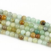 http://www.adalee.ro/53691-large/amazonite-sfere-fatetate-4mm.jpg