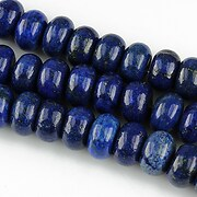 http://www.adalee.ro/53698-large/lapis-lazuli-rondele-6x10mm.jpg