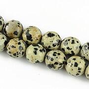 http://www.adalee.ro/53704-large/jasp-dalmatian-sfere-fatetate-10mm.jpg