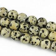 http://www.adalee.ro/53705-large/jasp-dalmatian-sfere-fatetate-8mm.jpg