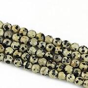 http://www.adalee.ro/53707-large/jasp-dalmatian-sfere-fatetate-4mm.jpg