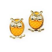 http://www.adalee.ro/53732-large/cercei-aurii-bufnita-portocalie.jpg