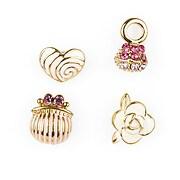 http://www.adalee.ro/53799-large/set-2-perechi-de-cercei-diferite-modele-roz.jpg