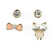 http://www.adalee.ro/53813-large/set-2-perechi-de-cercei-crystal-glam.jpg