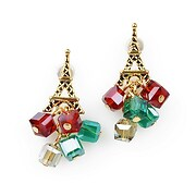 http://www.adalee.ro/53867-large/cercei-aurii-turnul-eiffel-cu-cristale-colorate.jpg