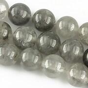 http://www.adalee.ro/53884-large/cuart-gri-sfere-12mm.jpg