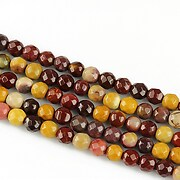 http://www.adalee.ro/53919-large/jasp-mookaite-sfere-fatetate-4mm.jpg