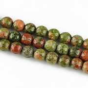 http://www.adalee.ro/53924-large/unakite-sfere-fatetate-6mm.jpg