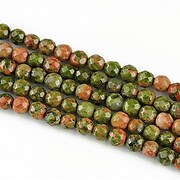 http://www.adalee.ro/53925-large/unakite-sfere-fatetate-4mm.jpg