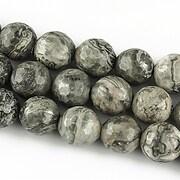 http://www.adalee.ro/53932-large/netstone-jasper-sfere-fatetate-10mm.jpg