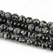 http://www.adalee.ro/53954-large/snowflake-obsidian-sfere-fatetate-6mm.jpg