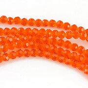 http://www.adalee.ro/54212-large/cristale-rotunde-4mm-10-buc-orange.jpg