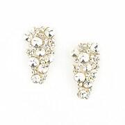 http://www.adalee.ro/54332-large/cercei-diamonds-my-best-friend.jpg