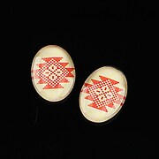 http://www.adalee.ro/54397-large/cabochon-sticla-18mm-folclor-cod-1045.jpg