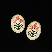 http://www.adalee.ro/54398-large/cabochon-sticla-18x13mm-folclor-cod-1052.jpg