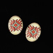 http://www.adalee.ro/54400-large/cabochon-sticla-18x13mm-folclor-cod-1054.jpg