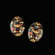 http://www.adalee.ro/54403-large/cabochon-sticla-18x13mm-folclor-cod-1057.jpg