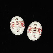 http://www.adalee.ro/54405-large/cabochon-sticla-18x13mm-folclor-cod-1064.jpg