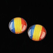 http://www.adalee.ro/54407-large/cabochon-sticla-16mm-folclor-cod-1076.jpg