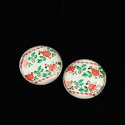 http://www.adalee.ro/54410-large/cabochon-sticla-16mm-folclor-cod-1082.jpg