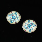 http://www.adalee.ro/54411-large/cabochon-sticla-16mm-folclor-cod-1086.jpg