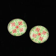 http://www.adalee.ro/54412-large/cabochon-sticla-16mm-folclor-cod-1087.jpg