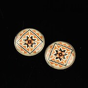 http://www.adalee.ro/54413-large/cabochon-sticla-16mm-folclor-cod-1089.jpg