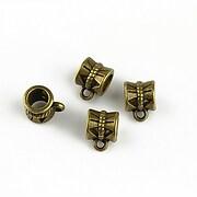 http://www.adalee.ro/54437-large/agatatoare-pandantiv-bronz-11x7x6mm.jpg