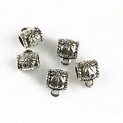 http://www.adalee.ro/54438-large/agatatoare-pandantiv-argintiu-antichizat-8x10x55mm.jpg