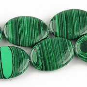 http://www.adalee.ro/54465-large/malachit-de-sinteza-oval-25x18mm.jpg