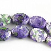 http://www.adalee.ro/54605-large/flower-jade-oval-16x12mm-mov-deschis-verde.jpg