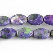 http://www.adalee.ro/54606-large/flower-jade-oval-15x10mm-mov-deschis-verde.jpg