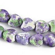 http://www.adalee.ro/54607-large/flower-jade-inima-12mm-mov-deschis-verde.jpg