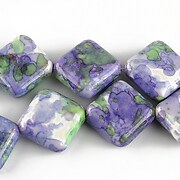 http://www.adalee.ro/54608-large/flower-jade-romb-18mm-mov-deschis-verde.jpg