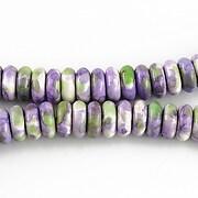 http://www.adalee.ro/54609-large/flower-jade-rondele-35x8mm-mov-deschis-verde.jpg