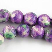 http://www.adalee.ro/54611-large/flower-jade-inima-12mm-violet-verde.jpg